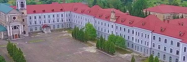 Хыров Лаяр палац