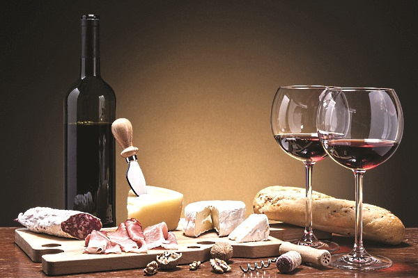 syr-vino