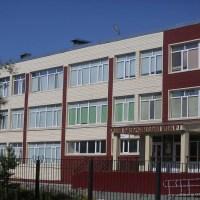 Четыре новых школы появятся в Нефтеюганске к 2027 году