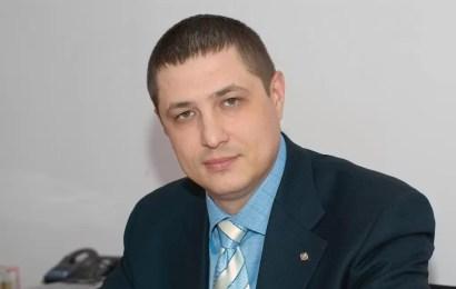 Директор департамента транспорта ХМАО ушел в отставку