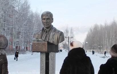 Киллер, застреливший мэра Нефтеюганска, просится на Украину