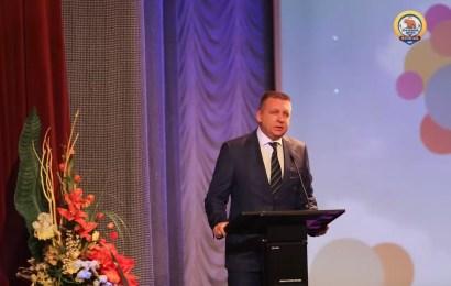 У депутата Богославца украли из машины 8.5 миллионов наличными