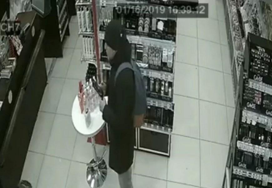 Полиция Югры составила ТОП преступлений, совершенных «Во имя любви»