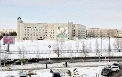 Югра вошла в топ-10 российских регионов по числу ВИЧ-инфецированных