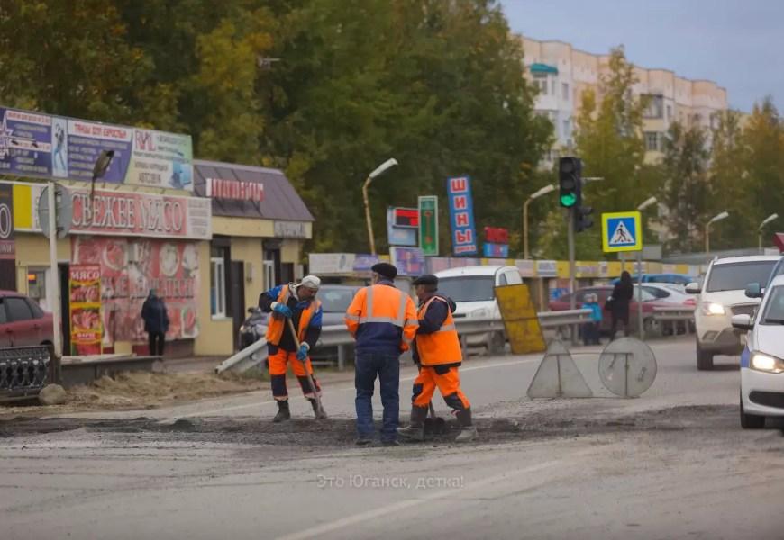 Россияне интеллектуально деградируют из-за постоянных переработок