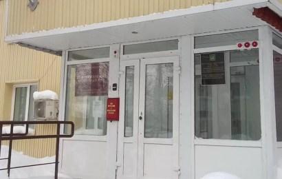 В Нефтеюганске будут судить местную жительницу за аферы с банковскими картами