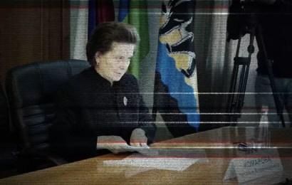Губернатор ХМАО проведет ежегодную пресс-конференцию