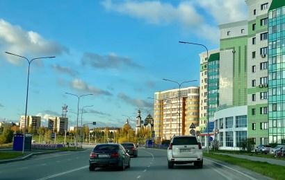Для российских водителей подготовили новые штрафы