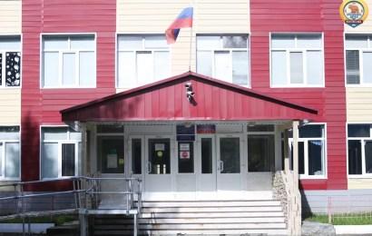 Югорские школьники могут отправиться на каникулы в связи с COVID-19