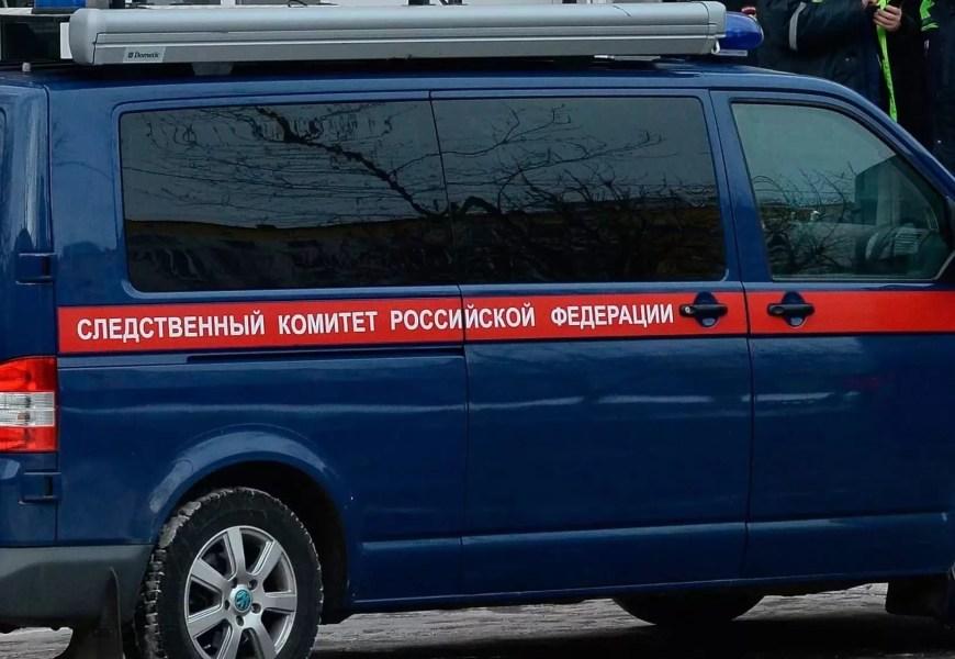 Житель Нефтеюганска осужден за хранение и продажу порнографических материалов