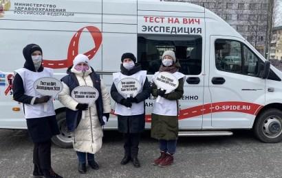 https://siapress.ru/news_ugra/99626-yugra-pobedila-v-federalnom-konkurse-ministerstva-transporta-v-nominatsii-o-soderganii-dorog