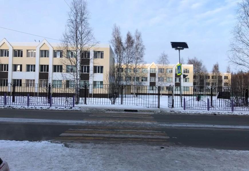 Выплату за классное руководство будут получать педагоги всех российских школ