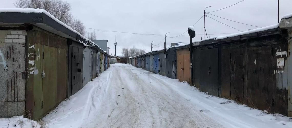 Четверо жителей Югры погибли от отравления выхлопными газами