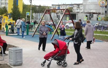 Вопреки ковиду: в 2020 году югорчан родилось больше, чем умерло В Югре показатели рождаемости превысили число смертей несмотря на пандемию коронавируса