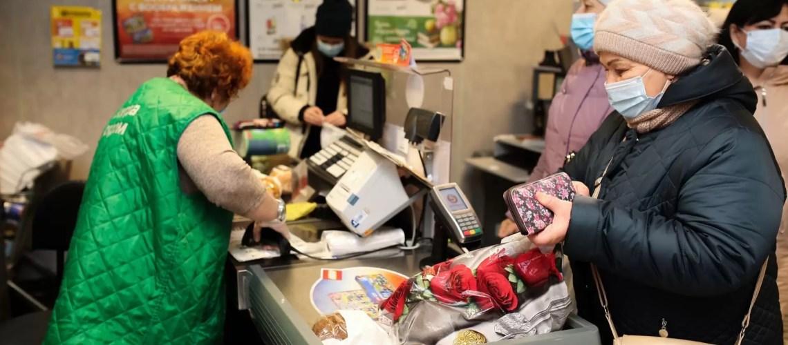 С 1 января в России появится новый налог