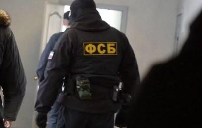 Пятеро жителей Югры обвиняются в причастности к террористической организации