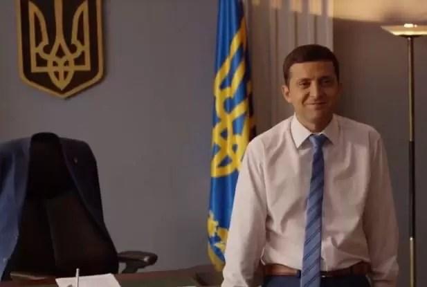 Украина официально запретила русский язык в сфере обслуживания
