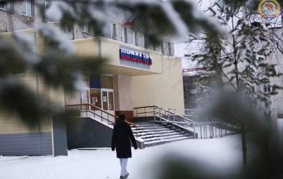 Начиная с 2022 года в России начнется внедрение в ЕГЭ практических заданий.