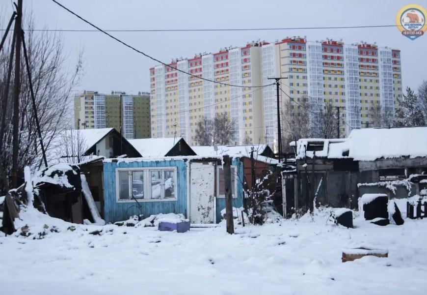 Россияне залезли в рекордные долги по ипотеке