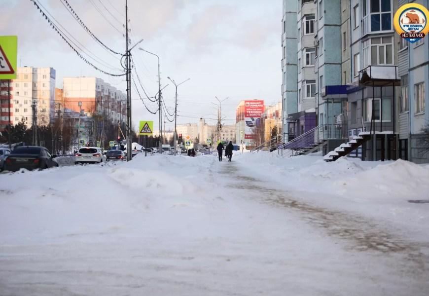 Госдолг России в 2020 году вырос на 39,9%
