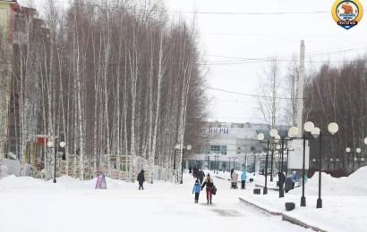 В России второе высшее образование может стать бесплатным