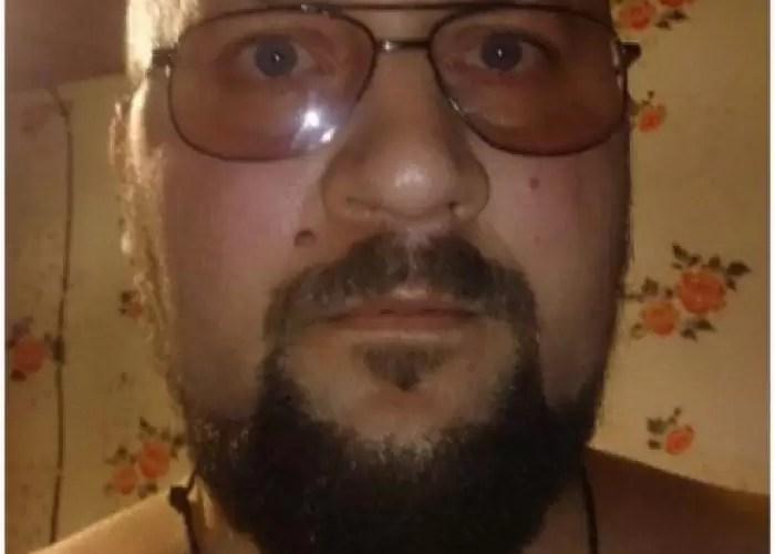 В Югре ищут преступника, вознаграждение - 200 тысяч рублей // ОРИЕНТИРОВКА