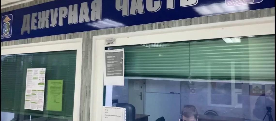 В Нефтеюганске мужчина путем бесконтактной оплаты совершил оплату с чужой банковской карты.