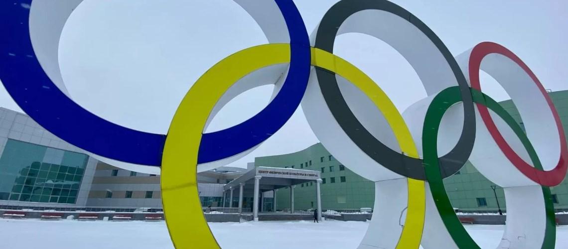 Власти Югры хотят снять ограничения на проведение спортивных соревнований, не относящихся к отборочным