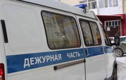 Сводка преступлений и происшествий, зарегистрированных в дежурной части ОМВД по г. Нефтеюганску за минувшие выходные дни с 26 по 28 марта 2021 года.