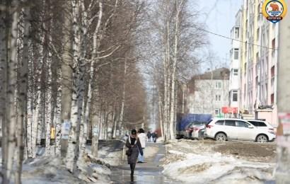 В России выявили 81 случай заражения британским штаммом COVID-19