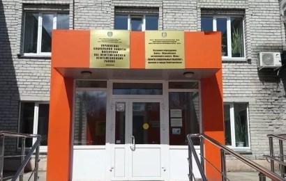 """Путин потребовал избавиться от """"унижающих людей"""" бюрократических процедур в соцсфере"""