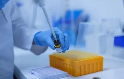 Коронавирус, устойчивый к иммунитету, нашли американские ученые
