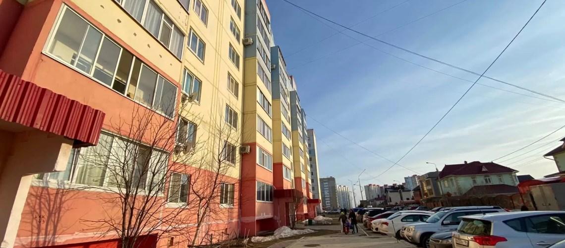811 миллионов рублей в Югре дополнительно выделят на благоустройство