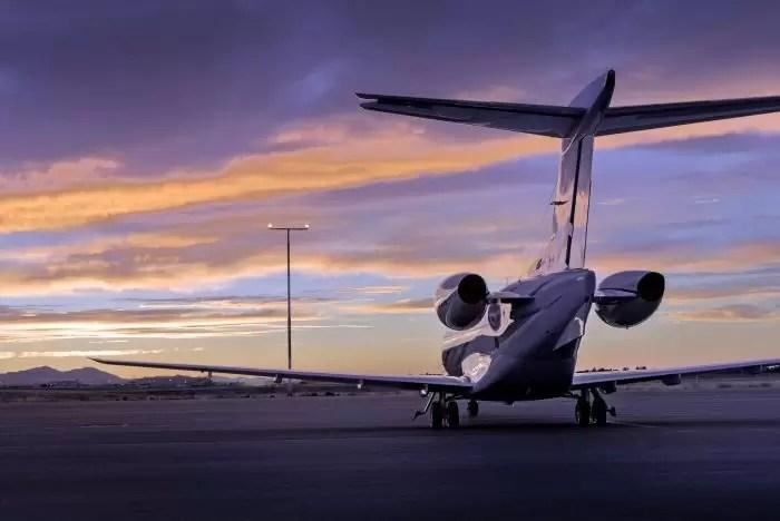 Из Сургута откроются семь прямых рейсов в южные города России