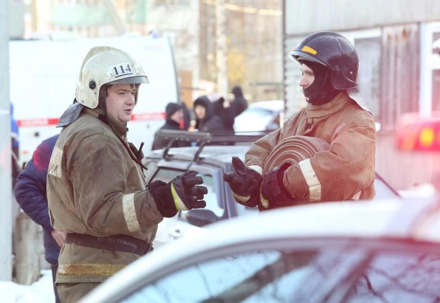 В России с 1 октября увеличат оклады военным и силовикам
