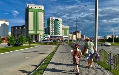 С 1 июля в России вырастут тарифы на ЖКХ