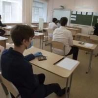 Выпускники из Югры, завалившие ОГЭ по математике, пересдадут экзамен в резервные дни