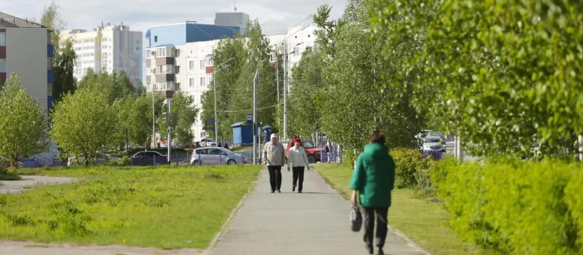 По 10 тысяч рублей каждому: в Госдуме хотят ввести безусловный доход