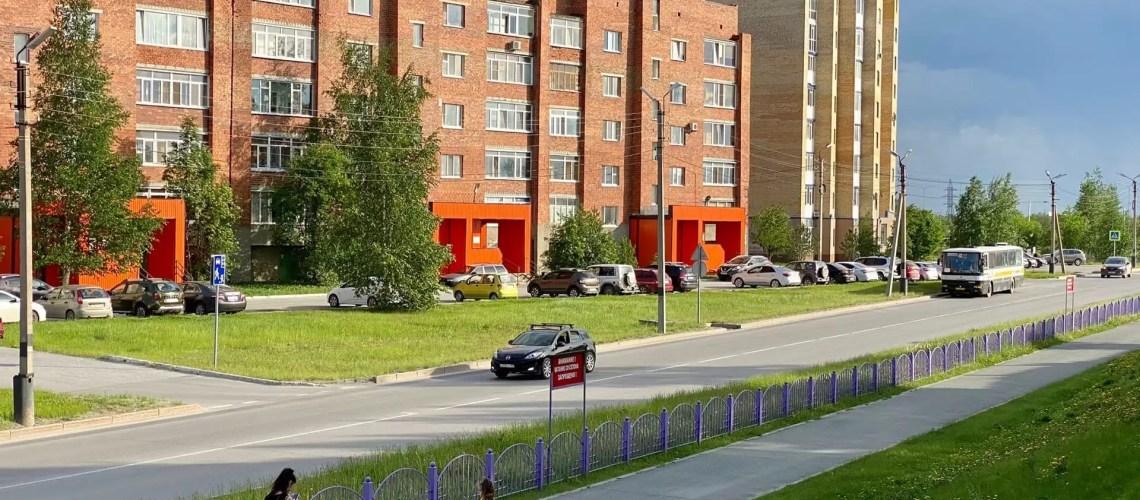 Путин предложил освободить от налога с продажи жилья семьи с двумя детьми