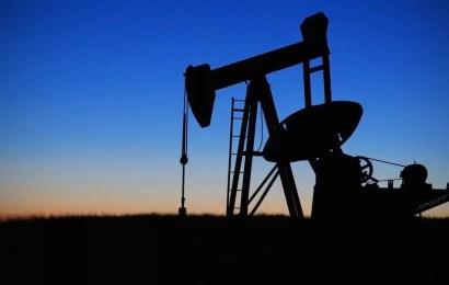 В мае в Югре впервые за 2021 год был зафиксирован рост добычи нефти