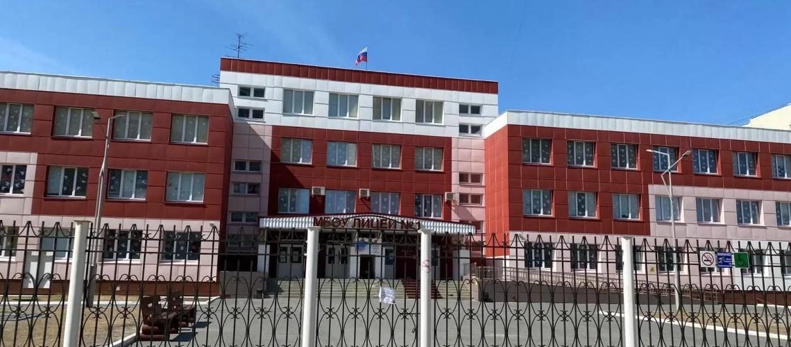 Проверок в российских школах станет меньше