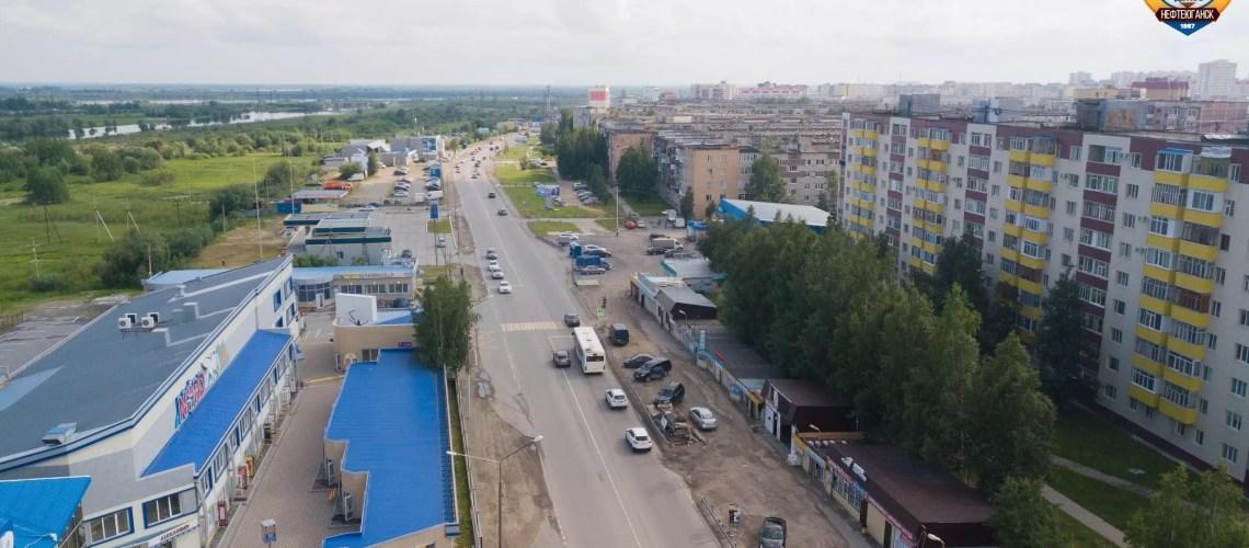 Югорские эксперты обсудили новые меры поддержки малого и среднего предпринимательства