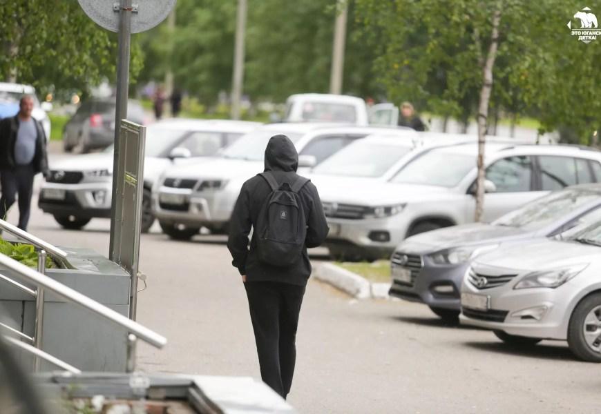 В Госдуме призвали увеличить рабочую неделю в России