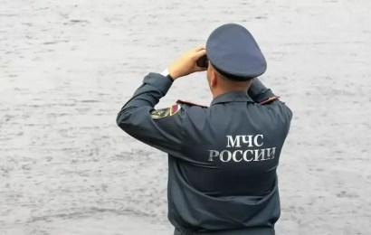 Югорские инспекторы по маломерным судам отличились на Всероссийском чемпионате