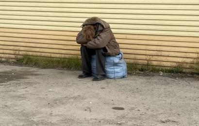 Росимущество одобрило идею передавать конфискат бедным