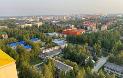 Что изменится в жизни россиян с сентября 2021 года
