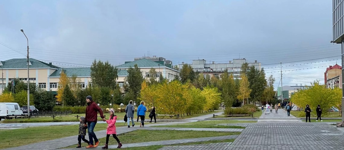 Мишустин заявил, что МРОТ с 2022 года превысит 13,6 тыс. рублей