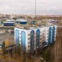 Жительница Нефтеюганска рискует угодить в тюрьму за пристрастие к наркотикам