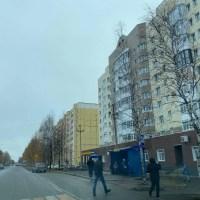 В Югре предложили применить к правонарушителям практику времен СССР