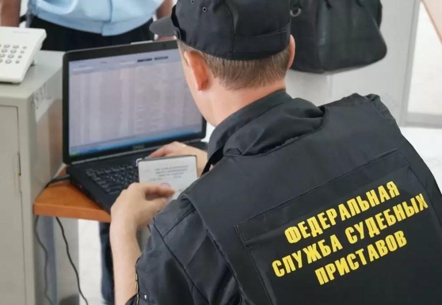 В Югре должники по алиментам выплатили своим детям почти 500 миллионов рублей